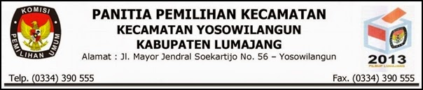 Contoh Kop Surat | www.zonasiswa.com