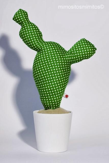 decoración decorar regalar interiores interiorismo craft hechos a mano handmade IKEA mobiliario decoration minimalismo compras casa cactus tela