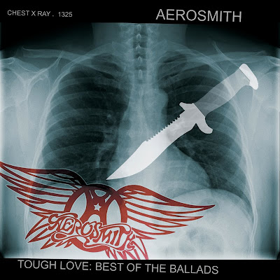 Aerosmith%2B %2BTough%2BLove%2BBest%2Bof%2Bthe%2BBallads%2B%2528Official%2BAlbum%2BCover%2529%2BMay%2B10 Aerosmith Tough Love Best Of The Ballads