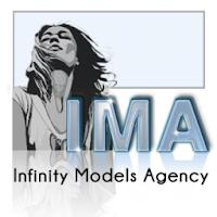 INFINITY MODELS AGENCY