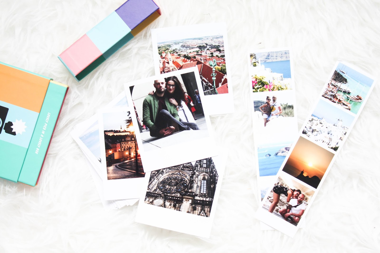 How to scrapbook a holiday - How To Keep Holiday Memories Without Becoming A Hoarder