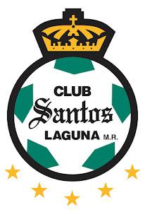 Dedicado a los Guerreros del Santos Laguna