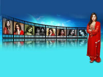 Pashto Singer Photos