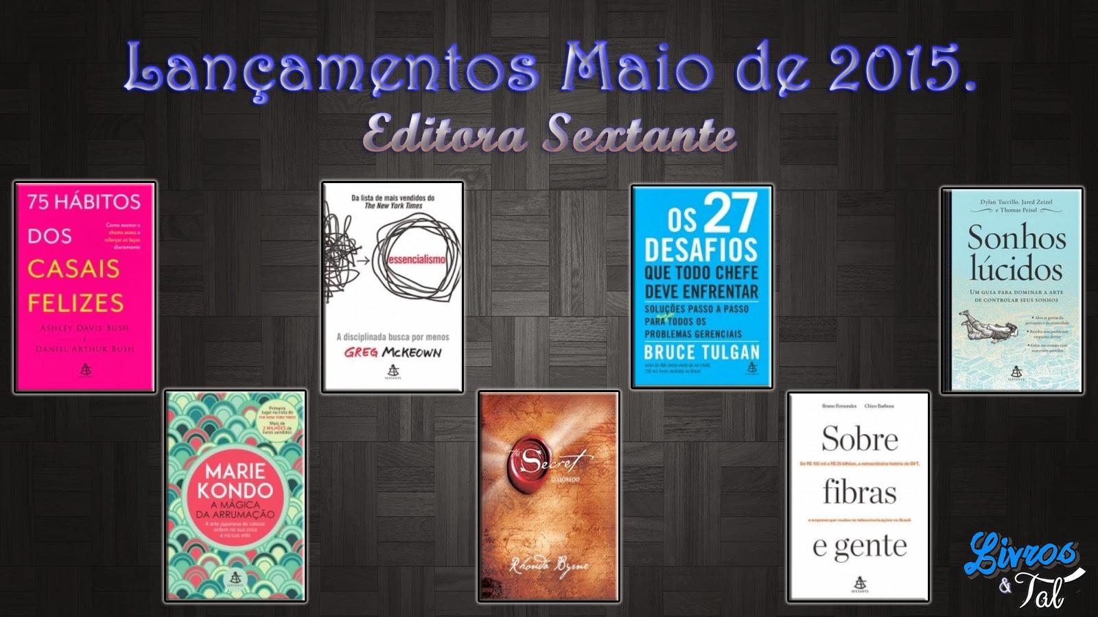 http://livrosetalgroup.blogspot.com.br/p/blog-page_67.html