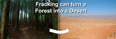 http://2.bp.blogspot.com/-QEn5bmvIz9c/TngZWOpr91I/AAAAAAAAAHU/uVcWBPWOk04/s400/fracking%2Bcan%2Bturn%2Ba%2Bforest%2Binto%2Ba%2Bdesert.png