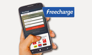 Create Unlimited New Debit Card For Freecharge