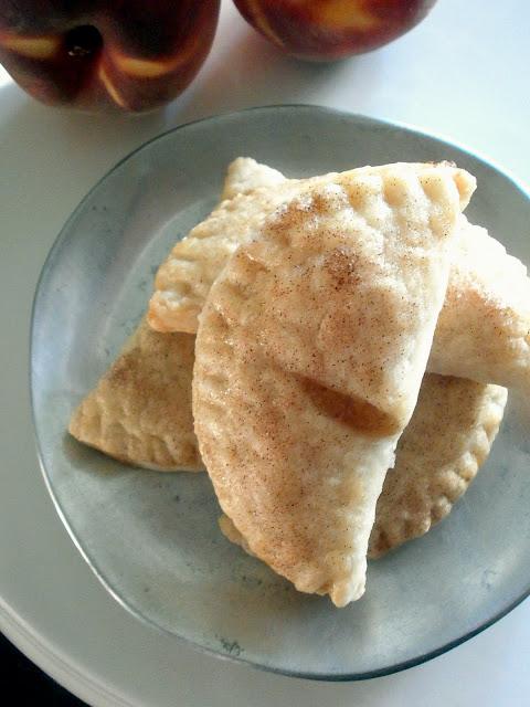 Hand Pies Recipe Smitten Kitchen