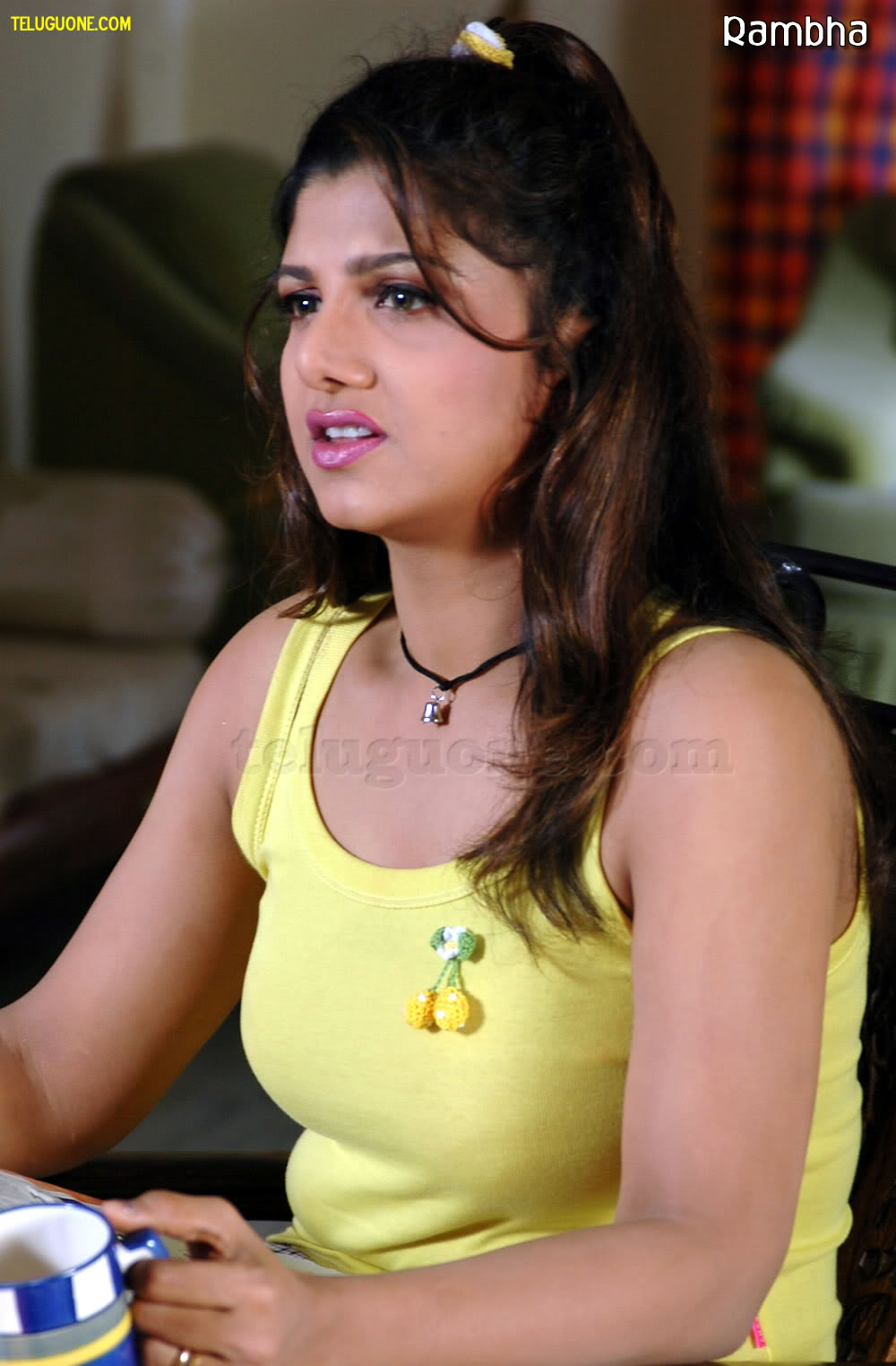 Have hit Hot sexy rambha nude big boobs join