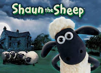 SevenZero TV - Anime TV Streaming Online - Shaun The Sheep TV Live Streaming Online, Shaun The Sheep video, Shaun The Sheep cartoon