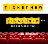 ticketnew-get-15-cashback-paytm-offer-banner