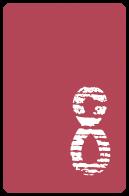 http://kuemmling.eu/adventskalender/?nr=13