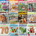 NZ Gardener Magazine - 2014 Full Year Issues Collection