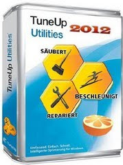 Download TuneUp Utilities 2012 12.0.3500.14 Full Version