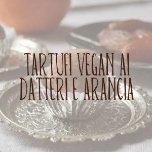 http://pane-e-marmellata.blogspot.it/2014/01/trasformiamo-i-datteri-in-tartufi.html