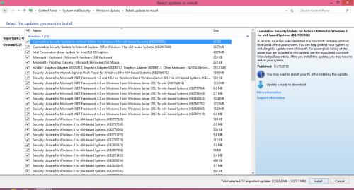 how to prepare existing ssd for fresh win 7 install