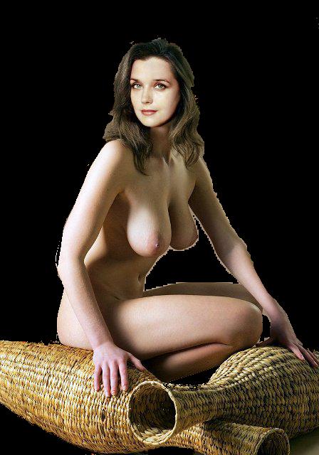 фото голая алферова ксения