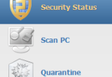 Emsisoft Anti-Malware Thumb