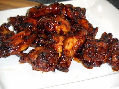 ... cola brisket cola barbecue sauce easy cola chicken wings in cola