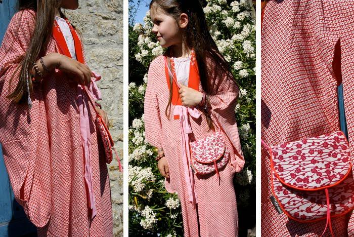 mon lolita geisha...