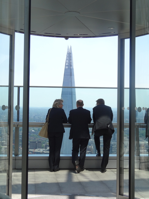 Skygarden_London_View