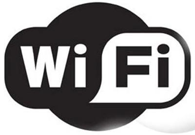 iPad mini vs Kindle Fire HD: Wi-Fi