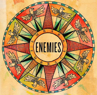 http://www.d4am.net/2013/11/enemies-embark-embrace.html