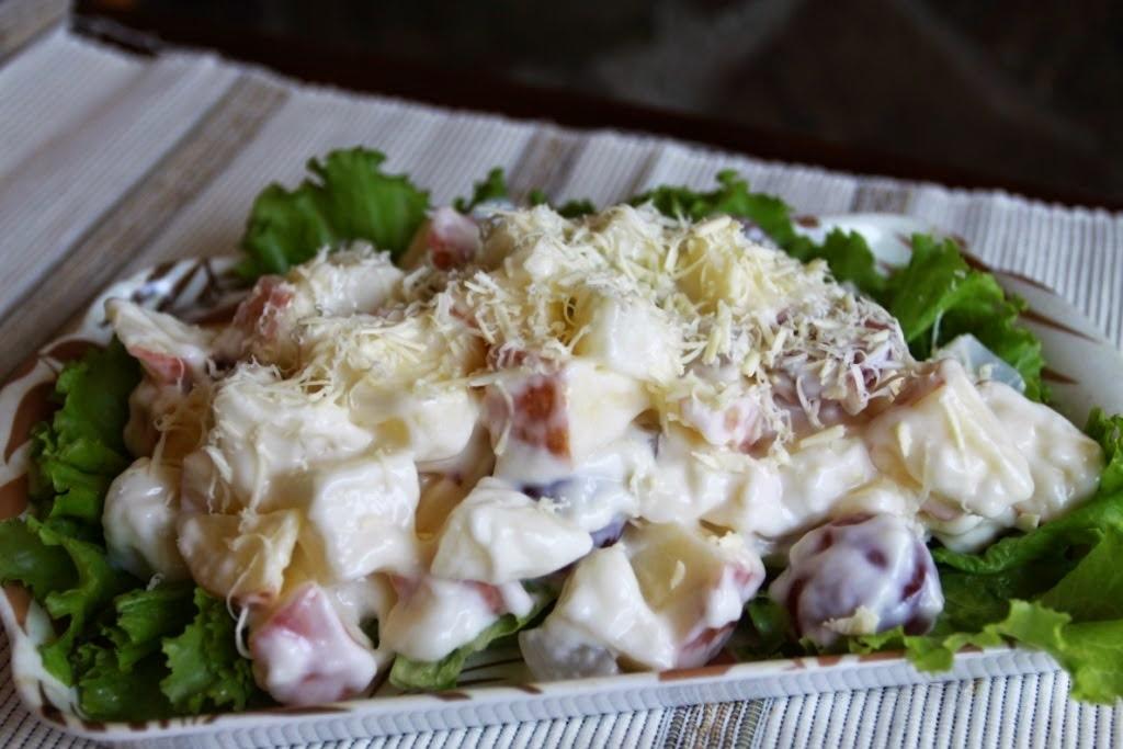 http://hanyaresepku.blogspot.com/2014/05/resep-pancake-pisang-enak-dan-lezat.html