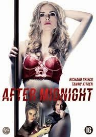 After Midnight (2014)