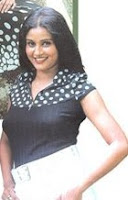 Dilani Madurasinghe