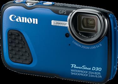 canon powershot d30 camera user s manual free camera user s rh camerausermanual blogspot com canon 30d manual canon powershot d30 manual