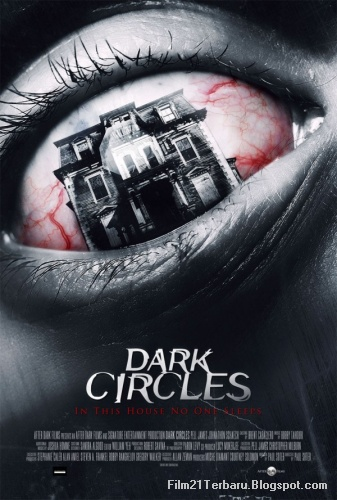Film Dark Circles 2013 (Bioskop)