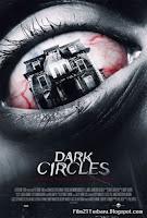 Dark Circles 2013