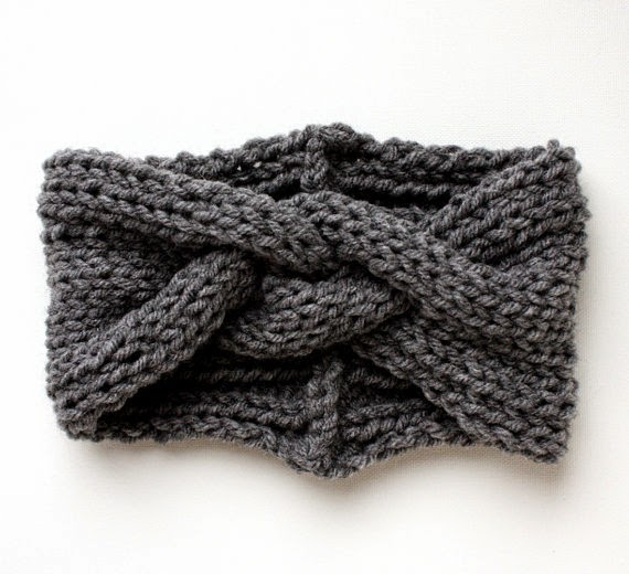 https://www.etsy.com/listing/123703936/gray-braided-headband-knitted-earwarmer?ref=favs_view_8