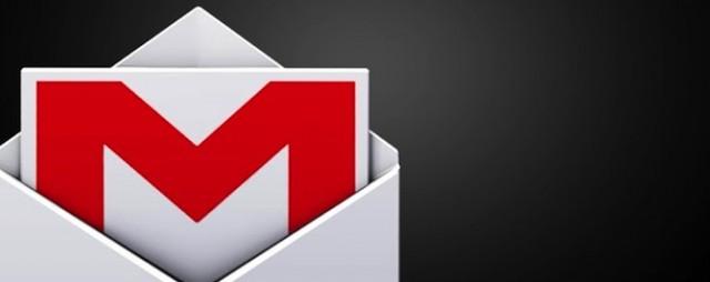 كيف تقوم بتشفير رسائلك في جيميل وتحصل على خصوصية أكبر