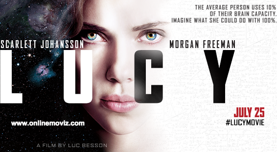 movies, free, ryemovies, ganool, download, lucy, 2014, film, baru, gratis