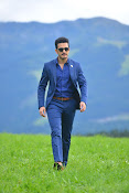 Akhil Debut movie first look photos-thumbnail-10