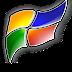 SysTweak Regclean Pro 6 full