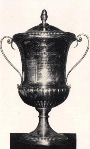 Taça Mitropa