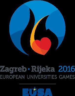 EUG2016  - Competição Individual