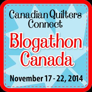 http://2.bp.blogspot.com/-QFJ9X79Rj9I/VDafOeZa0KI/AAAAAAAABo0/VFcnAcrhGPk/s320/blogathon_badge_2014.png