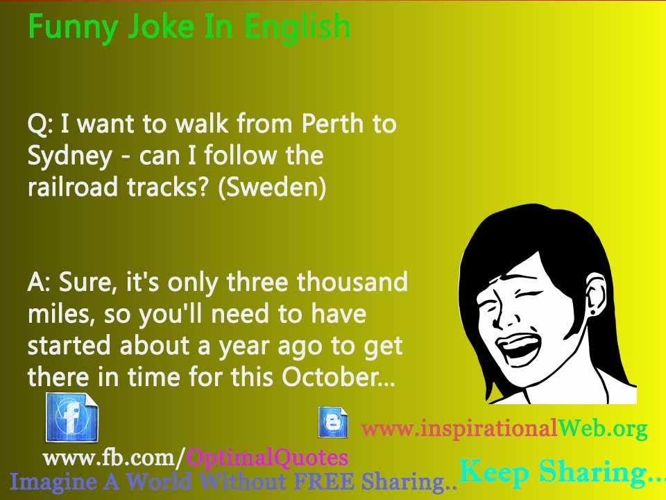 [Image: Funny_English_Jokes_18.jpg]
