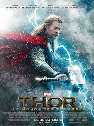 Download Movie Thor 2 : Le Monde des ténèbres en Streaming