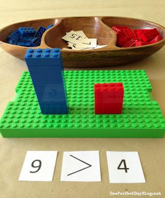 http://www.oneperfectdayblog.net/2013/03/27/lego-math-games/