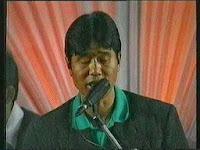 Arun Thapa