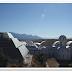 Más de 100 mil terrícolas están dispuestos a pasar el resto de su vida en Marte