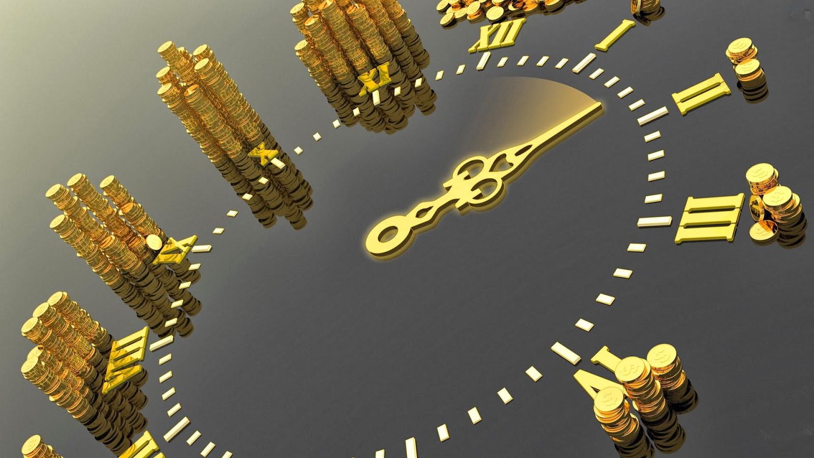 3d watch golden look hd 1080p