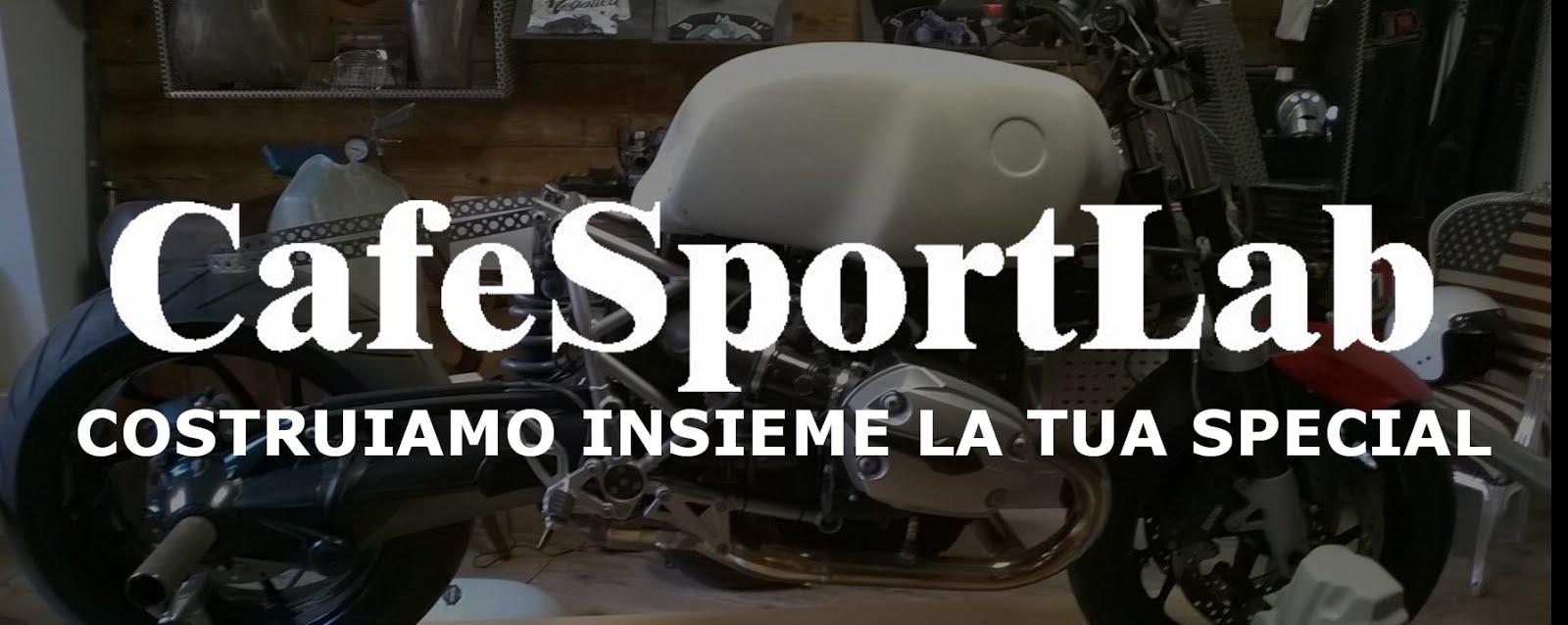 CafeSportLab