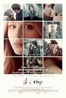 If_I_Stay_@screenamovie