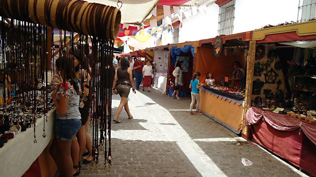 mercado-barroco-olivares