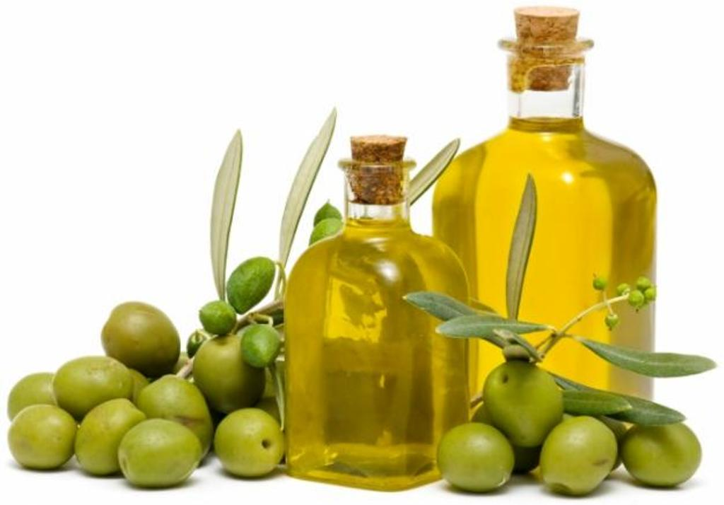 Genuine Greek Olive Oil for sale